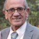 Edouard Schürlein- Gedenkseite