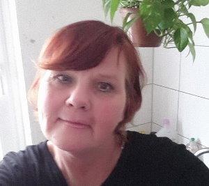 In Gedenken an Ulrike Spieler